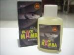 Black Mamba Oil