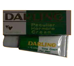 darling-cream1
