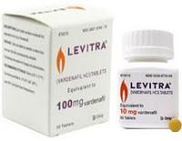Levitra 100 Mg