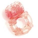 Ring cincin getar