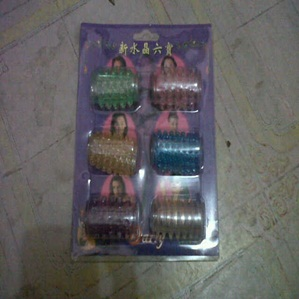 ring-warna-6